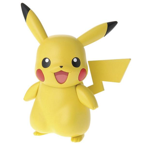 โมเดลโปเกมอน Pokemon (ของแท้ลิขสิทธิ์)