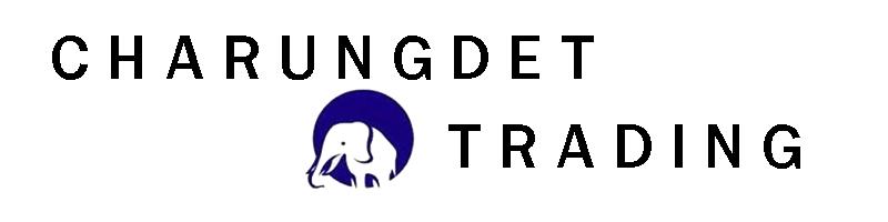 Charungdet Trading
