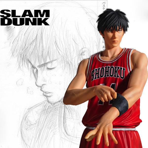 Slam Dunk สแลมดังก์ (เบอร์ 11)