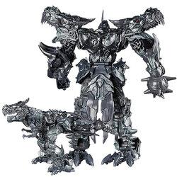 Transformers Studio Series 07 Leader Grimlock (ลิขสิทธิ์แท้)