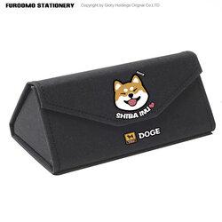 กระเป๋าเก็บอุปกรณ์ Shiba Inu