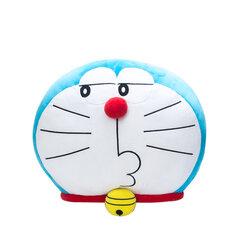 Doraemon Pillow (ของแท้ลิขสิทธิ์)