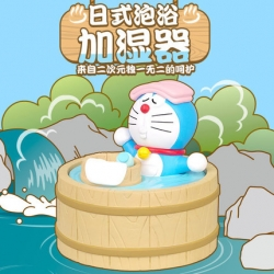เครื่องฟอกอากาศ มินิ Doraemon (ลิขสิทธิ์แท้)