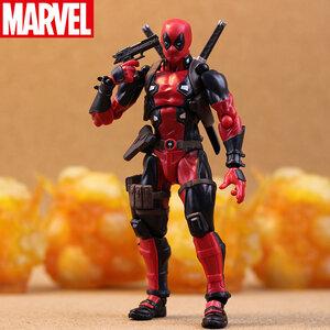 """Marvel - Deadpool 6"""" Figure"""