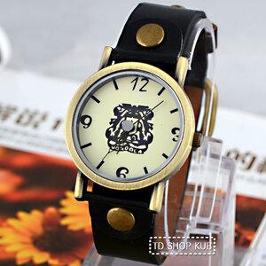นาฬิกาข้อมือรีบอร์น