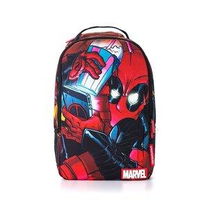 กระเป๋า MARVEL : DEADPOOL VOL.2 (ของแท้)