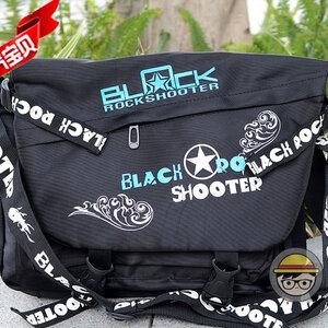 กระเป๋าสะพาย( Black Rock Shooter )