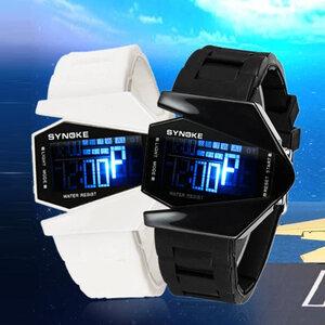 นาฬิกา LED(EVA)