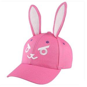 หมวก D.Va - Overwatch