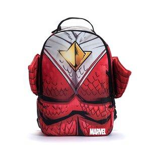 กระเป๋า MARVEL : FALCON (ของแท้)