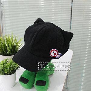 หมวก Evangelion EVA Asuka