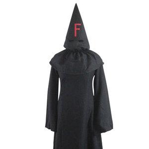 ชุดคอสเพลย์อนิเมะ cosplay FFF