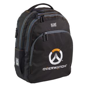 กระเป๋าสะพาย Overwatch