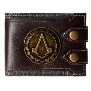กระเป๋าสตางค์ Assassin Creed 2016