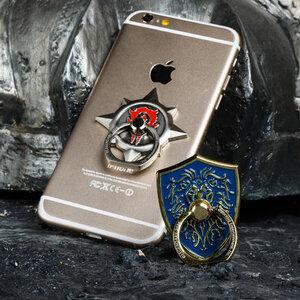 ที่วางโทรศัพท์อเนกประสงค์ Warcraft (มีให้เลือก 2 แบบ)