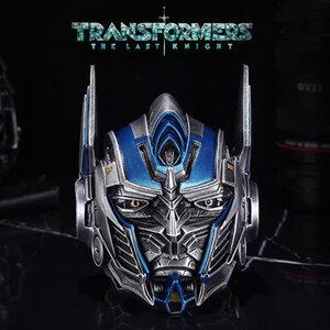 TRANSFORMERS : The Last Knight : Optimus Prime (มีให้เลือก 3 แบบ)