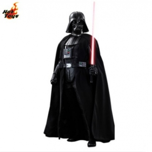 STAR WARS: EPISODE IV A NEW HOPE DARTH VADER 1/6TH SCALE COLLECTIBLE FIGURE