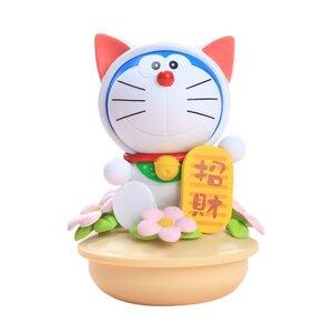 น้ำหอมปรับอากาศ Doraemon