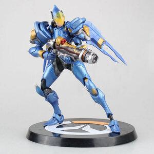 Pharah Figure - Overwatch