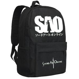 กระเป๋าสะพาย Sword Art Online (มีให้เลือก 21 แบบ)