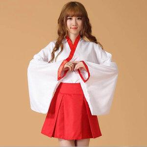 ชุด Hatsune Miku (กิโมโน)