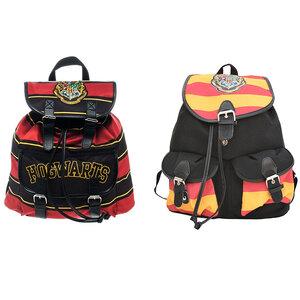 กระเป๋า Harry Potter (มีให้เลือก 2 แบบ)