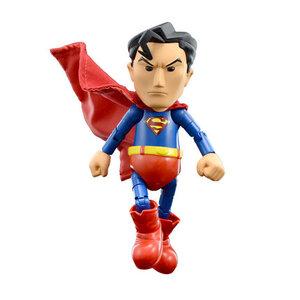 HEROCROSS's Superman (ของแท้)