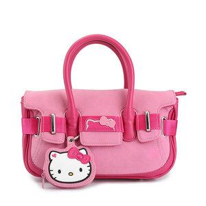 กระเป๋า Hello Kitty มีให้เลือก 2 ขนาด (ของแท้ลิขสิทธิ์)