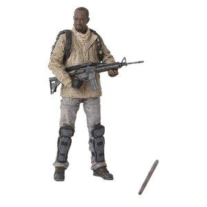 Morgan Jones The Walking Dead (TV) Series 8 McFarlane (ของแท้)