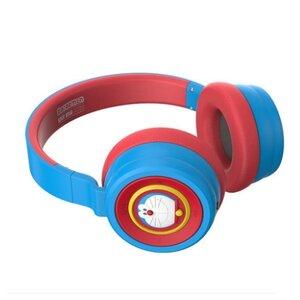 Bluetooth Headset - Doraemon (ของแท้)