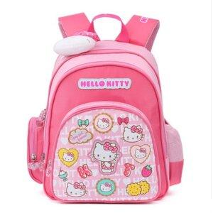 กระเป๋าสะพาย Hello Kitty (ของแท้ลิขสิทธิ์)