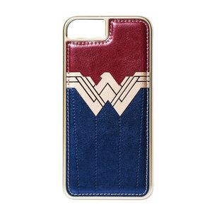 Case IPhone วันเดอร์ วูแมน iphone 6/6P/6S/6SP/7/7P/8/8P (ของแท้)
