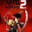 Afro Samurai 2 Revenge of Kuma Volume One ( 1 DVD ) thumbnail 1