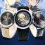 นาฬิกาข้อมือ LED จอสัมผัส Fate stay night รุ่นพิเศษ 1 (ของแท้) thumbnail 2