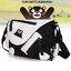 กระเป๋าสะพายข้างคุมะมง Kumamon(มีให้เลือก 6 แบบ) thumbnail 1