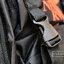 กระเป๋าเป้สะพายหลัง Evangelion EVA thumbnail 4