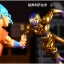 โมเดลดรากอนบอล (โงกุน & ฟิชเชอร์) thumbnail 2