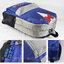 กระเป๋าสะพายโคนัน(สีฟ้า) thumbnail 5