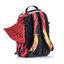 กระเป๋า MARVEL : FALCON (ของแท้) thumbnail 4