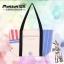 กระเป๋าผ้า (Kantai Collection) thumbnail 2