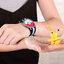 นาฬิกาข้อมือ Pokemon (ของแท้ลิขสิทธิ์) thumbnail 2