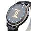 นาฬิกา LED จอสัมผัส Death Note(สีดำ) thumbnail 1