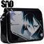 กระเป๋าสะพาย SAO thumbnail 1