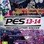 PES 2013-14 New Season UPDATE ( 2 DVD ) thumbnail 1