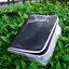 กระเป๋าสะพายไหล่ Death Note(สีดำ) รุ่น 2 thumbnail 3