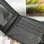 กระเป๋าสตางค์เดทโน๊ต Death Note (รุ่นที่ V.1) thumbnail 3