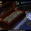 Energy Plate Box & Reactor 1/1 - IRON MAN 2 (ของแท้ลิขสิทธิ์) thumbnail 9