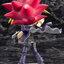 Cu-Poche : Yami Yuugi : Yu-Gi-Oh! (ของแท้ลิขสิทธิ์) thumbnail 4