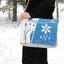 กระเป๋าสะพายข้างมิคุ miku (2016) thumbnail 2