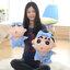 ตุ๊กตาชินจังจอมแก่น (ชุดอาบน้ำ) thumbnail 4